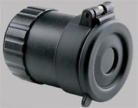 Firefield NVRS 50 mm Doubler for Night Vision Riflescope