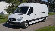 Mercedes Benz Commercial Vans Pickups Ebay