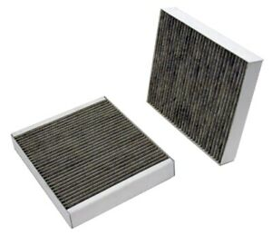 Cabin Air Filter 24191 Wix