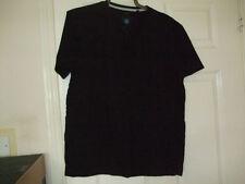 Cotton Big & Tall NEXT Singlepack T-Shirts for Men