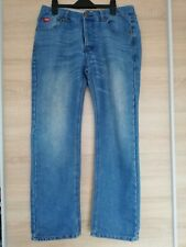 bf0a9568 LEE COOPER Men's Jeans Leg 30 Waist 30 Straight Leg Great Condition