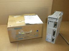 R88D-UP03HA Omron NEW In Box Servo Motor Amplifier Amp Driver R88DUP03HA