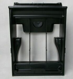 Heater Core Insert; Land Rover Freelander NOS LR012631 99-06