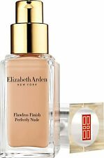 ELIZABETH ARDEN Flawless Finish Perfectly Nude Foundation 07 GOLDEN NUDE 30ml