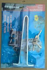 CQ Legend CQ-248 Anti-Theft Lock Brake Clutch