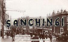 World War I (1914-18) Collectable Suffolk Postcards