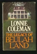 The Legacy of Beulah Land