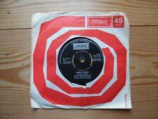Monster mash - Bobby (Boris) Pickett and the crypt kickers  - 1962