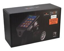 Spektrum DX6R 6 Channel DSMR Android Powered Radio Transmitter TX Only SPMR6410