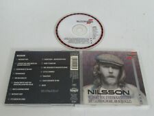 NILSSON/NILSSON(ARIOLA EXPRESS 295 048) CD ALBUM