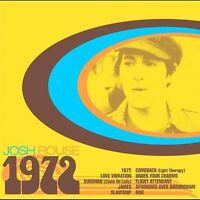 1972 - Josh Rouse - CD 2003-08-26