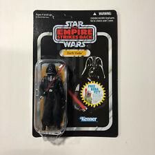 Star Wars The Vintage Collection Darth Vader VC08 Boba Fett Offer Unpunched