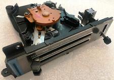 REBUILT 80-81 TRANS-AM A/C Heater Control AC Air Conditioning Firebird USED LENS