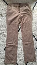 pantalon Naf Naf taille 36 comme neuf