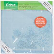 """Cricut Cutting Mat 12""""x12"""" LightGrip - 1 per package 2001976 light grip"""