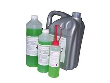 Druckluftöl, TERRA-Schmiermittel, Pneumatiköl, 0.25, 0.5, 1, 5, 20 l, 7700.002