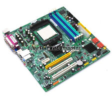 42Y9916 FOR IBM A61 3000J205 MOTHERBOARD