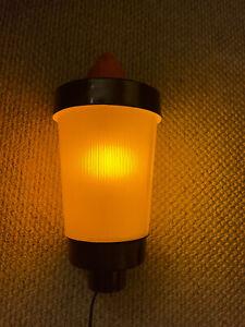 Thorn Gamma 6 Sodium 70W Street Light Photocell