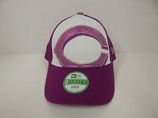 a63f991739a New Era 9Forty Cincinnati Reds Purple White Childs  Adjustable Cap-