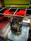 Rebtech Motherboard Hanger for Wire Racks/Shelf - Universal