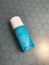 Moroccanoil Dry Texture Spray For All Hair Types - 0.7 oz/ 26 ml Travel Size New