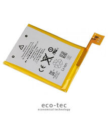IPOD TOUCH 5TH GEN HIGH QUALITY AAA REPLACEMENT BATTERY
