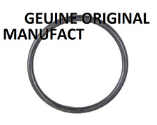 MANUFACT Genuine Fuel Tank Sending Unit O-Ring
