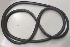 Windshield Rubber Seal 1955 Chevy 150