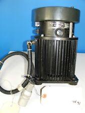 3600rpm 3.7A Servo Motor GN-571-2 65K