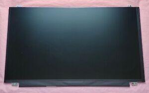 "✨ Lenovo Ideapad 330-15IKB 15.6"" Matte LCD Laptop Screen, BOE NT156FHM-N41 V8.1"