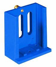 Kreg KPDGB Jig 2-In-1 Portable Drill Guide Base