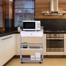 Küchenwagen aus Metall   eBay   {Küchenwagen metall 77}