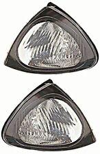 TOYOTA Avensis 1997-2003 Corner Lights Turn Signal!