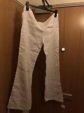 linen Trouses