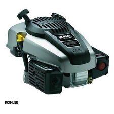 Motor Kohler Courage XT6 Engine