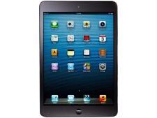 """Apple iPad mini Apple A5 1.00 GHz 512 MB Memory 16 GB Flash Storage 7.9"""" 1024 x"""