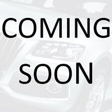 Para Jeep Compass Patriot Dodge Caliber 2007-12 Abs Rueda Sensor De Velocidad Delantero Izquierdo