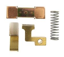 JA-2 Square D replacement Repco 9226CS Contact Set