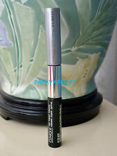 Clinique High Impact CURLING Mascara Duo in ~BLACK~