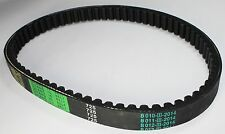 5) New 30 Series asymmetrical Torque Converter Belts For Mini Bike Go Kart.