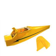 Scafo SQS Piper J-3 CUB Kyosho 11072-12 #700782