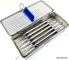 Dental Instruments for sale | eBay