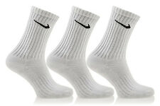 Paires de Chaussettes Value Cotton Nike