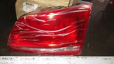 7P6945094A - Rear right inner light unit VW Touareg 2011