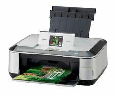 Canon PIXMA MP640 Tintenstrahldrucker Multifunktionsgerät