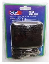 HAUT PARLEUR HP CRT POUR CB CIBI 5 watts