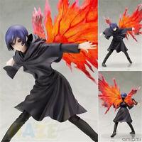 ARTFX J Tokyo Ghoul Touka Kirishima Acción Figura PVC Juguete Nuevo 26cm