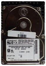 SCSI-1