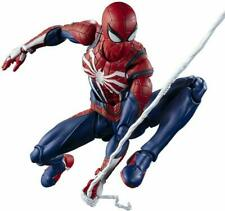 Bandai Marvel'sSpider-Man - Spiderman Figurine