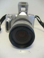 NEW Konica Minolta Maxxum 50 Date AF 75-300 Auto Focus Lens 35mm SLR Camera Case